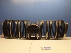 Решетка радиатора Toyota Land Cruiser Prado 150 2009- [5310160660]