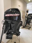 Лодочный мотор Mercury Jet 40 ELPT EFI
