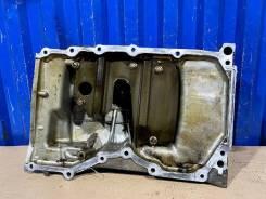 Поддон Mazda 6 2007 [LF9410401] GH 1.8 L813