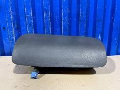 Подушка безопасности пассажира Kia Spectra 2007 [K2DJ57K50] 1.6 S6D, правая