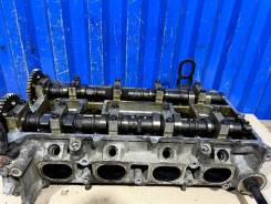 Головка блока цилиндров Mazda 6 2007 [L82310090G] GH 1.8 L813