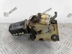 Мотор дворников Nissan Cefiro [2871031U00] PA32