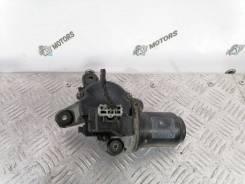 Мотор дворников Nissan Pulsar [288100M000] FN15