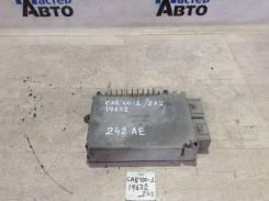 ЭБУ двигателя 04748242AE