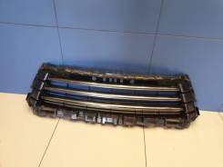 Решетка радиатора Lexus LX 570 URJ200 2007- [5310160570]