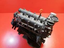 Двигатель Volkswagen Polo 2013 [03C100092BX] 602 CFNA