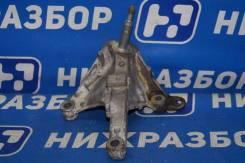 Кронштейн КПП Renault Kaptur 2019 [112533062R] 1.6 (H4M438) P098012, левый