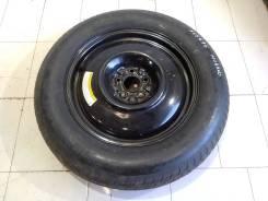 Запасное колесо R18 для Nissan Murano Z50 [арт. 525696]