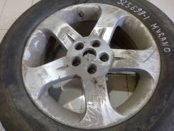 Диск колесный R18 для Nissan Murano Z50 [арт. 525697-1]