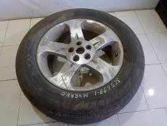 Goodyear, 525/700 R1