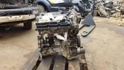 Двигатель в сборе 3.5 [101029W2AD] для Nissan Murano Z50 [арт. 525660]