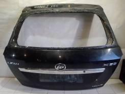 Дверь багажника [S6301000] для Lifan X60 [арт. 429961-2]