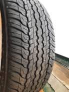 Dunlop, 285/60 R16
