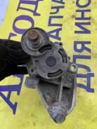 Натяжитель приводного ремня в сборе Subaru Fb20