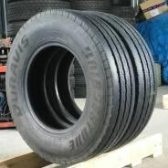 Bridgestone Duravis R205, LT 205/85 R16