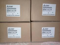 Катушки зажигания комплект (4 штуки) Suzuki 33410-77E22