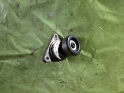 Ролик натяжной Chevrolet Cruze [25184786] J300, F16D3