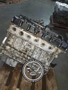 Контрактный Двигатель BMW, проверенный на ЕвроСтенде в Красноярске.