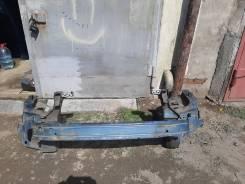 Рамка радиатора Chevrolet Cruze J300