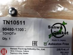Прокладка под форсунку Sanwa TN10511