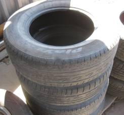 Bridgestone Playz RV, 215 70 R15