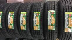 Dunlop Enasave RV504, 205/70R14 94S