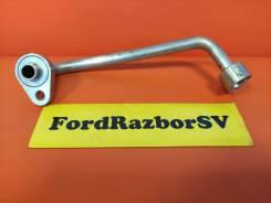 Трубка компрессора кондиционера Ford Focus 2 / C-Max 1742538 б/у