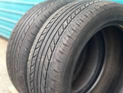 Bridgestone Regno GR-8000, 235/50 R18