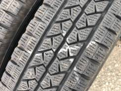 Bridgestone Blizzak VL1, LT 185 R14 6PR