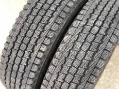 Bridgestone Blizzak Revo 969, LT 185 R14 6PR