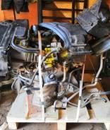 Двигатель Nissan March NK13 (4WD)