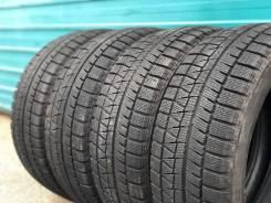Bridgestone Blizzak Revo GZ, 195/50 R16