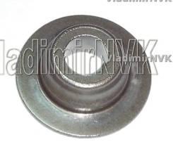 Тарелка пружины клапана MD159209 MN 155825
