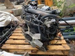 Продам мотор 2LT Toyota