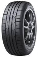 Dunlop Direzza DZ102, 195/60 R15 88H TL