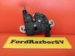 Замок капота Ford Focus 2 / C-Max без сигнализации 4895285 б/у