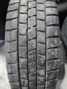 Dunlop SP LT 02, 205/70R16LT