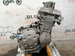 Двигатель Suzuki GSF250 Bandit лот(109)