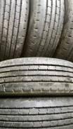 Bridgestone R202, 205/70 R16 111/109L