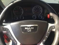 MAN, 2011
