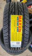Maxxis MA-Z4S Victra, 185/55/16
