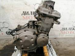 Двигатель Suzuki GSF250 Bandit лот(84)