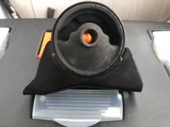 Подушка двигателя правая 12305-15040 , Corolla spacio . Внутр.16мм