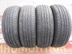 Goodyear GT-Eco Stage, 205/65 R16