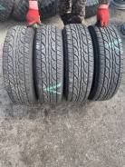 Dunlop Grandtrek AT3, 225/80 R15