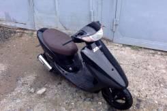 Honda Dio AF35, 2002