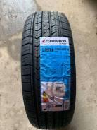 Charmhoo CH01 Touring, 205/60 R16