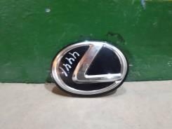 Эмблема Lexus Es