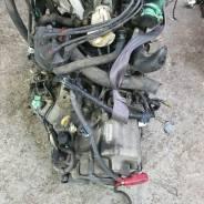 Акпп B20B Honda StepWGN, S-MX (SKNA, SKRA) 2WD 46т. км.