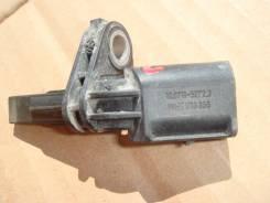 Датчик ABS задний правый Audi WHT003856 Ю